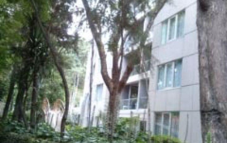 Foto de departamento en renta en, lomas de chapultepec i sección, miguel hidalgo, df, 1251641 no 17
