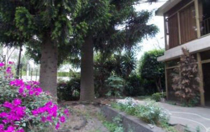 Foto de terreno habitacional en venta en, lomas de chapultepec i sección, miguel hidalgo, df, 1304413 no 02