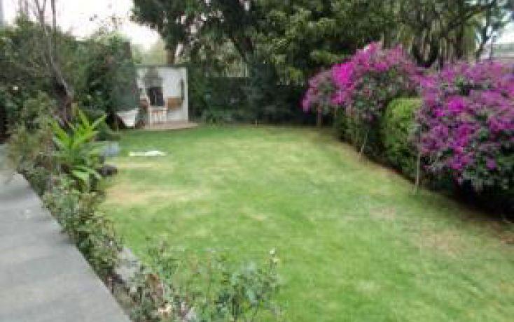 Foto de terreno habitacional en venta en, lomas de chapultepec i sección, miguel hidalgo, df, 1304413 no 04