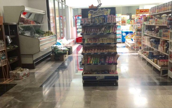 Foto de departamento en renta en, lomas de chapultepec i sección, miguel hidalgo, df, 1339765 no 01