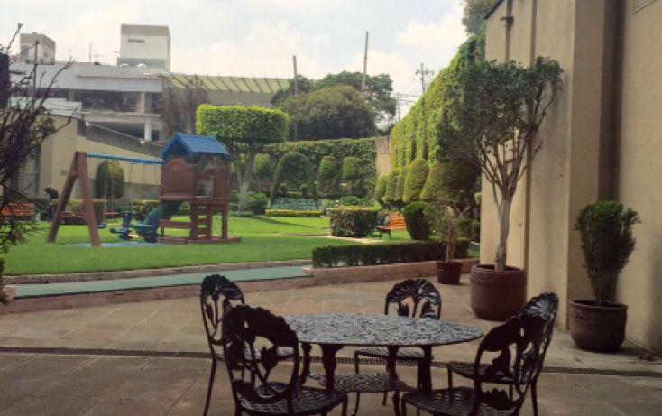 Foto de departamento en renta en, lomas de chapultepec i sección, miguel hidalgo, df, 1339765 no 02