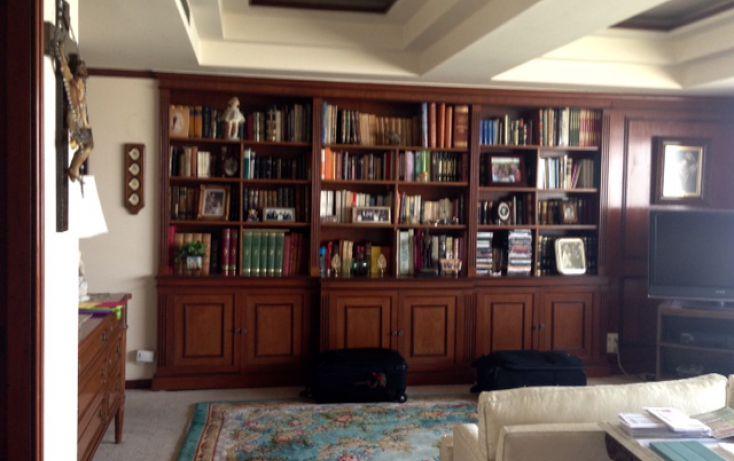 Foto de departamento en renta en, lomas de chapultepec i sección, miguel hidalgo, df, 1339765 no 06