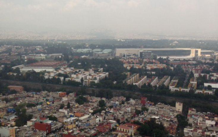 Foto de departamento en renta en, lomas de chapultepec i sección, miguel hidalgo, df, 1339765 no 10