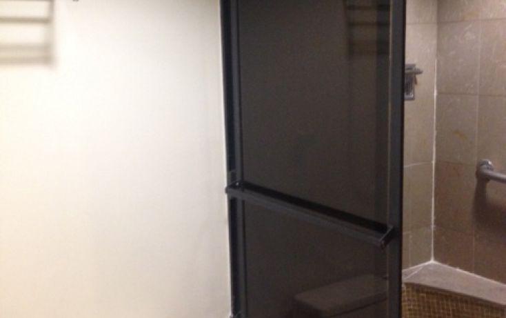 Foto de departamento en renta en, lomas de chapultepec i sección, miguel hidalgo, df, 1339765 no 15