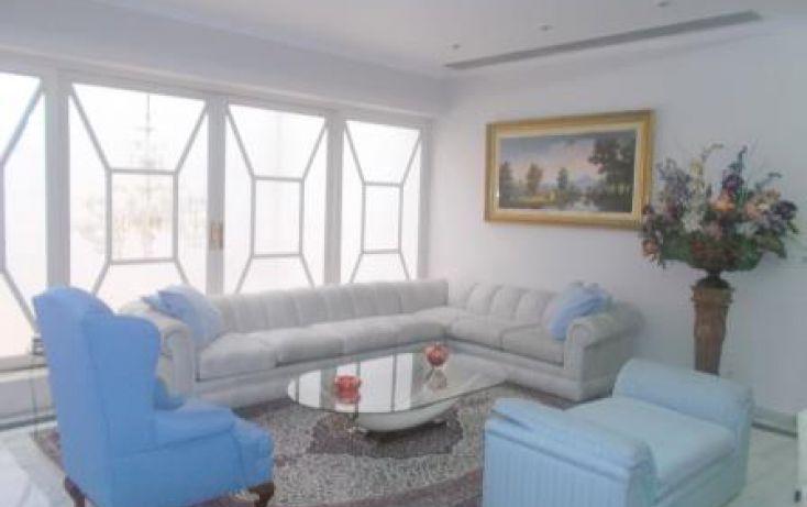 Foto de casa en venta en, lomas de chapultepec i sección, miguel hidalgo, df, 1353153 no 02