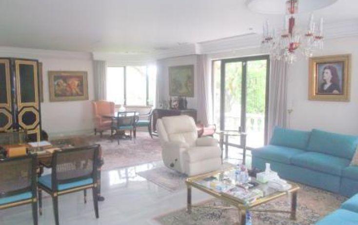 Foto de casa en venta en, lomas de chapultepec i sección, miguel hidalgo, df, 1353153 no 03