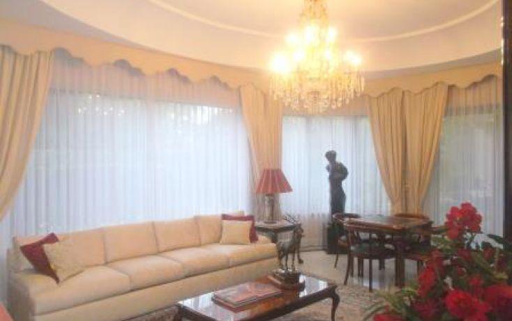 Foto de casa en venta en, lomas de chapultepec i sección, miguel hidalgo, df, 1353153 no 04