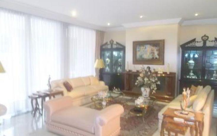 Foto de casa en venta en, lomas de chapultepec i sección, miguel hidalgo, df, 1353153 no 05