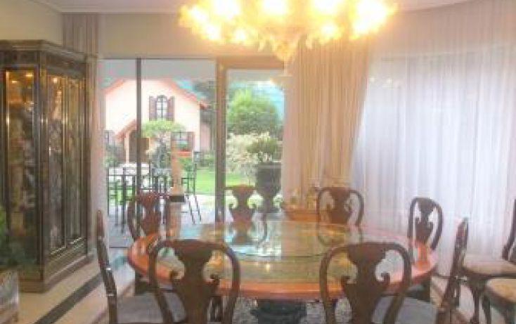 Foto de casa en venta en, lomas de chapultepec i sección, miguel hidalgo, df, 1353153 no 06