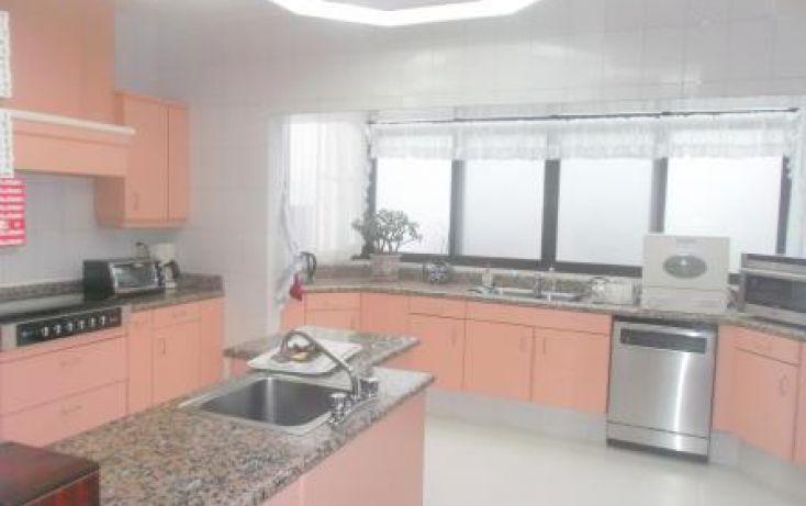 Foto de casa en venta en, lomas de chapultepec i sección, miguel hidalgo, df, 1353153 no 07