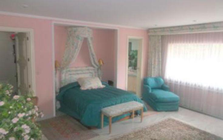 Foto de casa en venta en, lomas de chapultepec i sección, miguel hidalgo, df, 1353153 no 10