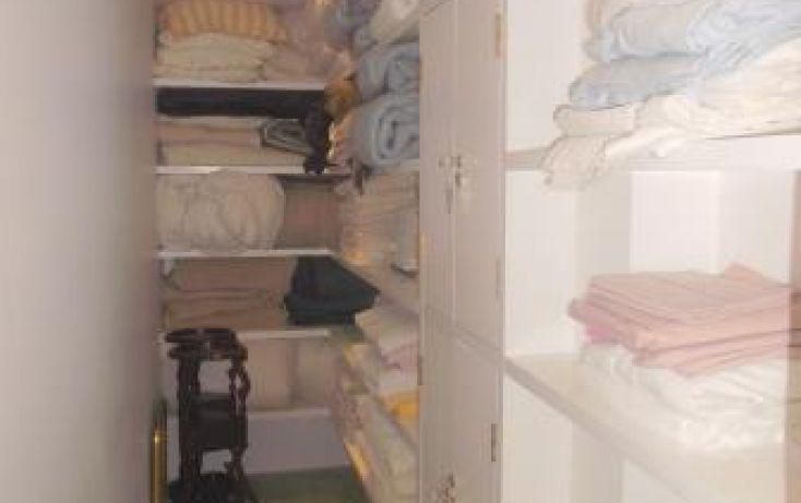 Foto de casa en venta en, lomas de chapultepec i sección, miguel hidalgo, df, 1353153 no 11