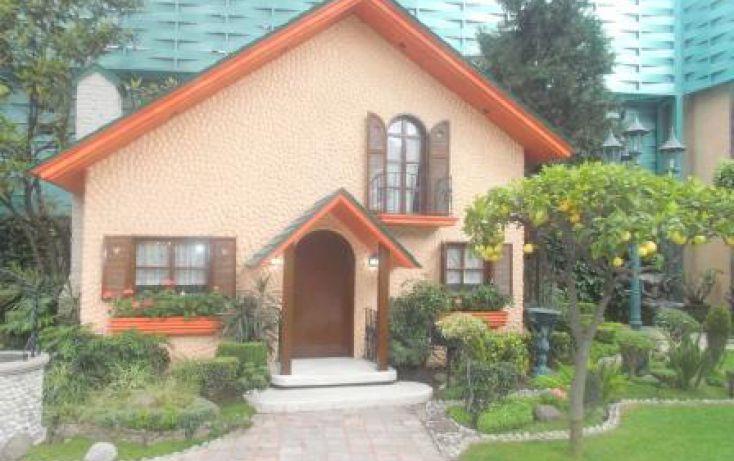 Foto de casa en venta en, lomas de chapultepec i sección, miguel hidalgo, df, 1353153 no 12