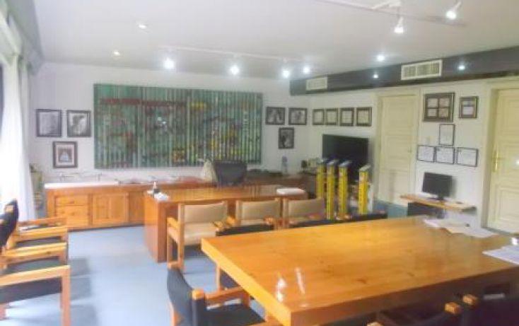 Foto de casa en venta en, lomas de chapultepec i sección, miguel hidalgo, df, 1353153 no 13