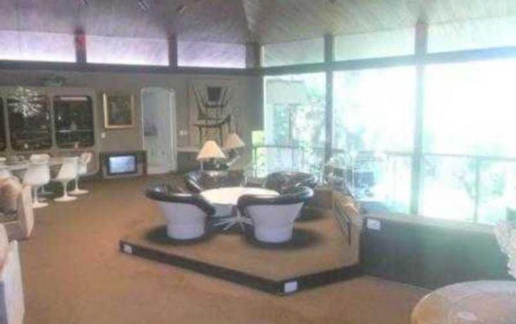 Foto de casa en venta en, lomas de chapultepec i sección, miguel hidalgo, df, 1422845 no 02