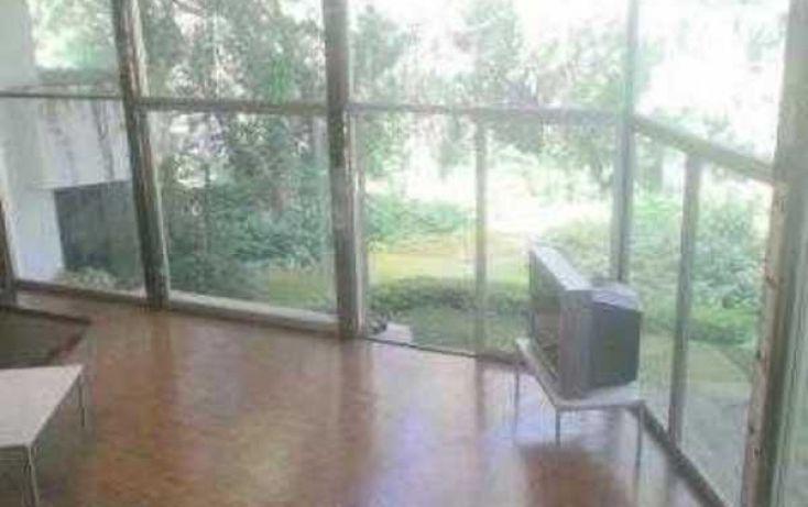 Foto de casa en venta en, lomas de chapultepec i sección, miguel hidalgo, df, 1422845 no 03