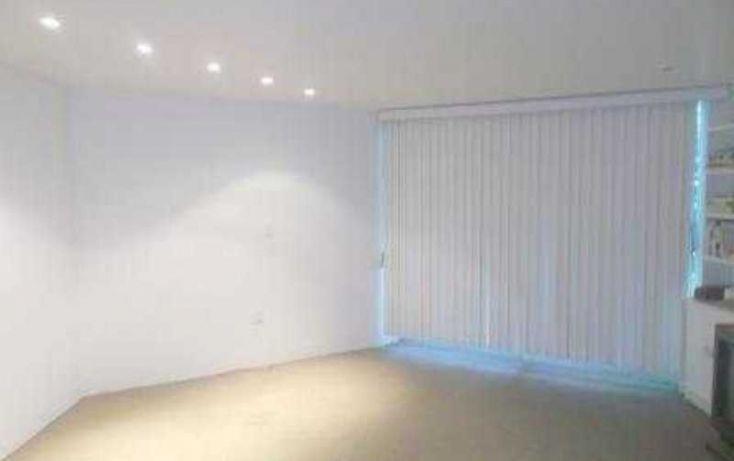 Foto de casa en venta en, lomas de chapultepec i sección, miguel hidalgo, df, 1422845 no 04