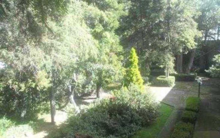 Foto de casa en venta en, lomas de chapultepec i sección, miguel hidalgo, df, 1422845 no 05