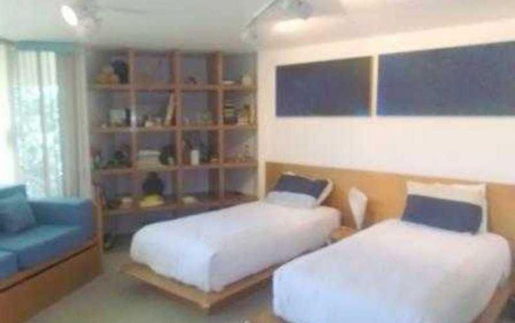 Foto de casa en venta en, lomas de chapultepec i sección, miguel hidalgo, df, 1422845 no 06