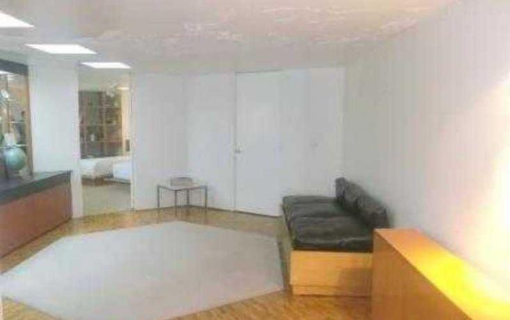 Foto de casa en venta en, lomas de chapultepec i sección, miguel hidalgo, df, 1422845 no 07