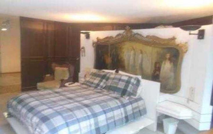 Foto de casa en venta en, lomas de chapultepec i sección, miguel hidalgo, df, 1422845 no 08
