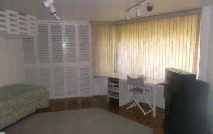 Foto de casa en venta en, lomas de chapultepec i sección, miguel hidalgo, df, 1422845 no 09