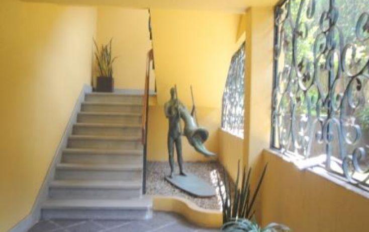 Foto de departamento en renta en, lomas de chapultepec i sección, miguel hidalgo, df, 1438473 no 02