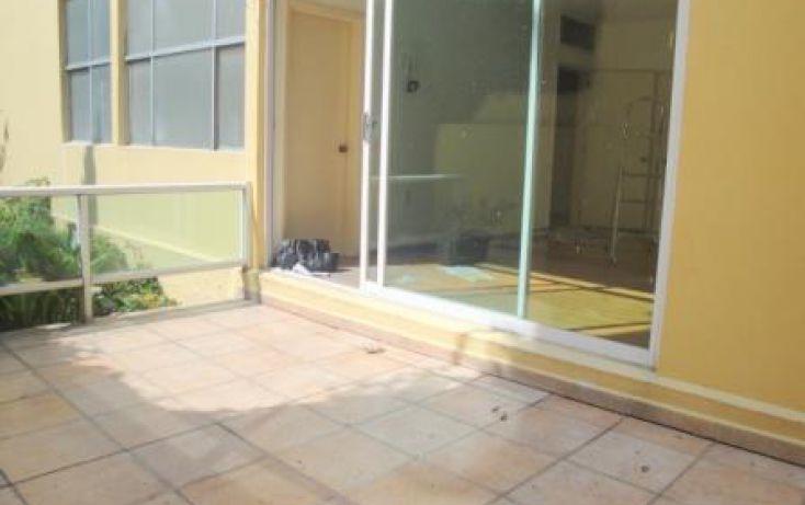 Foto de departamento en renta en, lomas de chapultepec i sección, miguel hidalgo, df, 1438473 no 06