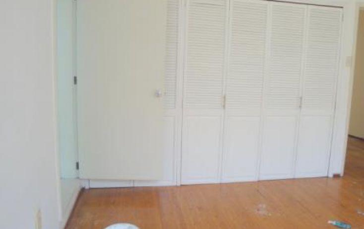 Foto de departamento en renta en, lomas de chapultepec i sección, miguel hidalgo, df, 1438473 no 10