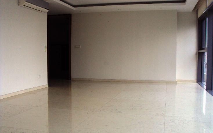 Foto de departamento en renta en, lomas de chapultepec i sección, miguel hidalgo, df, 1498665 no 04