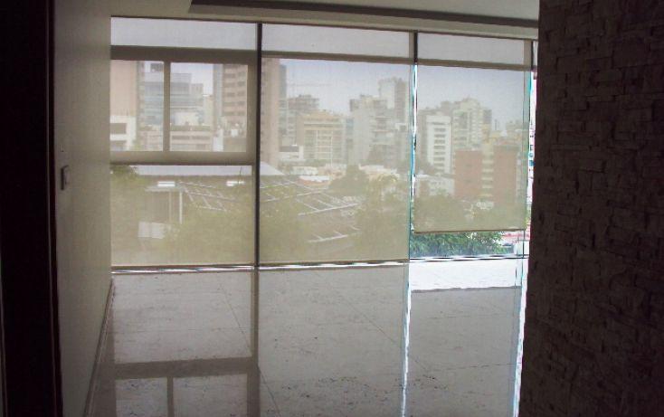 Foto de departamento en renta en, lomas de chapultepec i sección, miguel hidalgo, df, 1498665 no 07