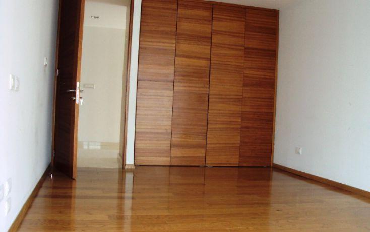 Foto de departamento en renta en, lomas de chapultepec i sección, miguel hidalgo, df, 1498665 no 09