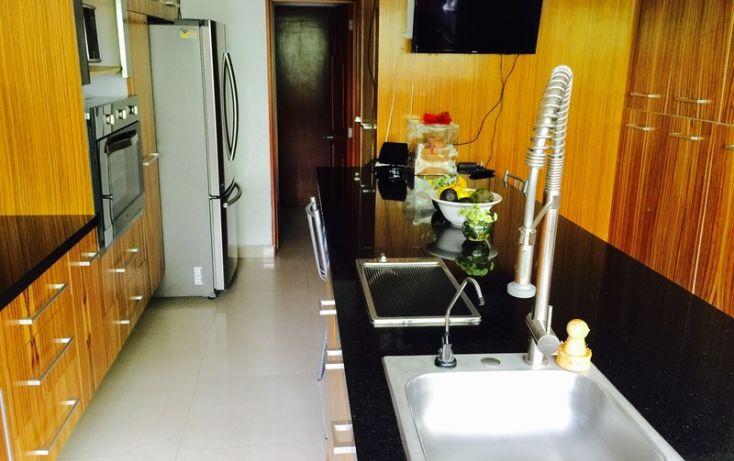 Foto de casa en renta en, lomas de chapultepec i sección, miguel hidalgo, df, 1509953 no 04