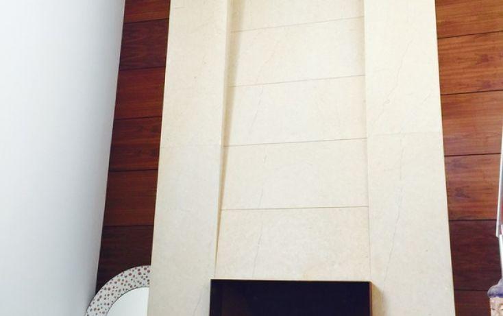 Foto de casa en renta en, lomas de chapultepec i sección, miguel hidalgo, df, 1509953 no 08