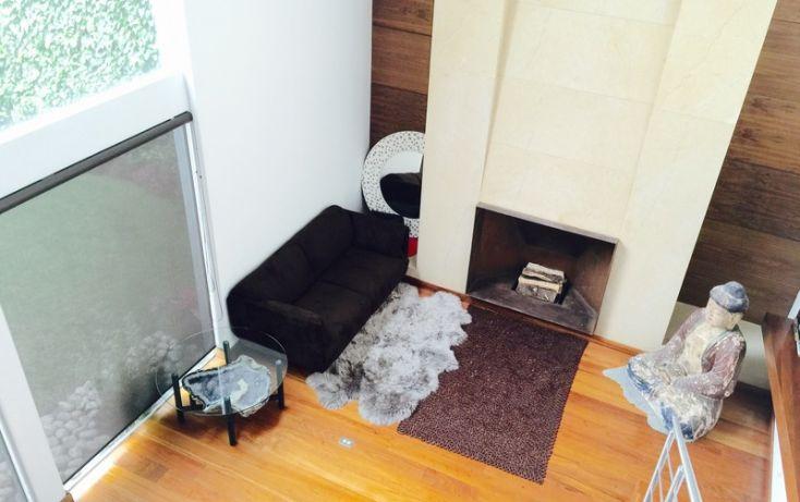 Foto de casa en renta en, lomas de chapultepec i sección, miguel hidalgo, df, 1509953 no 11