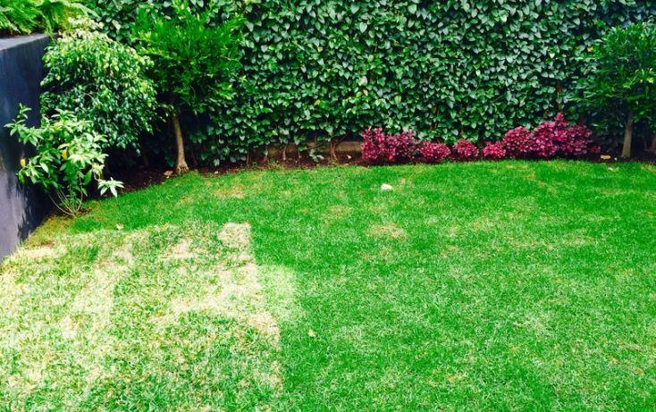 Foto de casa en renta en, lomas de chapultepec i sección, miguel hidalgo, df, 1509953 no 14