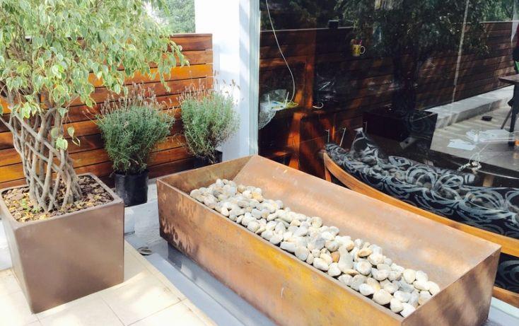 Foto de casa en renta en, lomas de chapultepec i sección, miguel hidalgo, df, 1509953 no 15