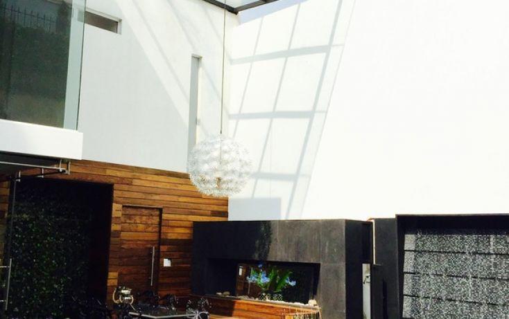 Foto de casa en renta en, lomas de chapultepec i sección, miguel hidalgo, df, 1509953 no 16