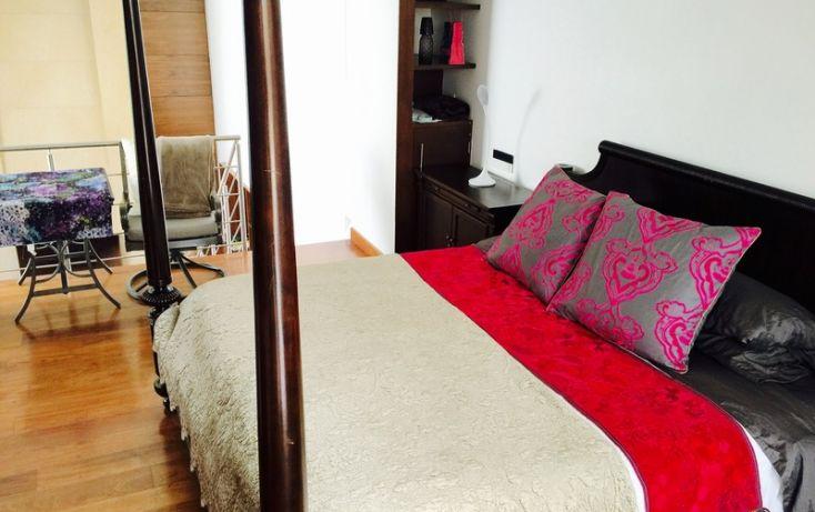 Foto de casa en renta en, lomas de chapultepec i sección, miguel hidalgo, df, 1509953 no 22