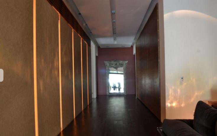 Foto de departamento en venta en, lomas de chapultepec i sección, miguel hidalgo, df, 1521421 no 08