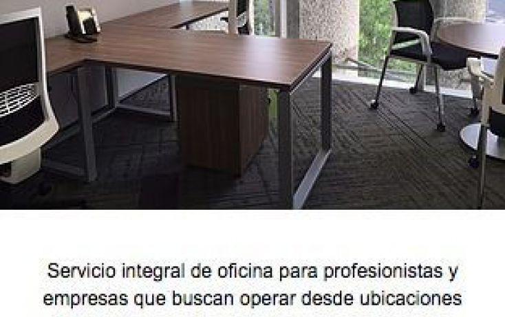 Foto de oficina en renta en, lomas de chapultepec i sección, miguel hidalgo, df, 1552978 no 01
