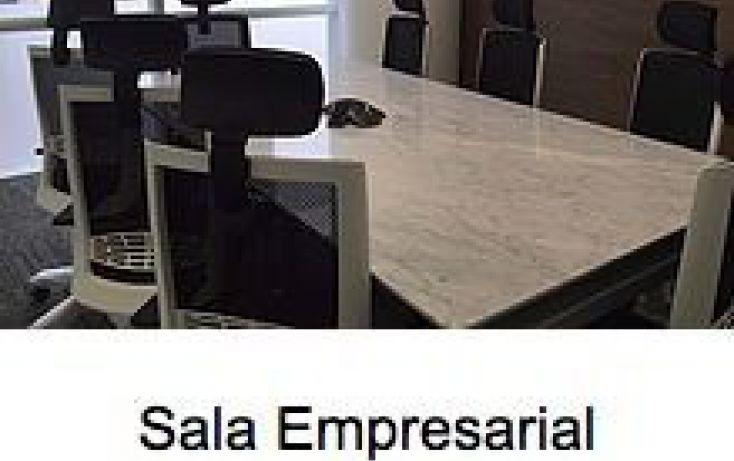 Foto de oficina en renta en, lomas de chapultepec i sección, miguel hidalgo, df, 1552978 no 04