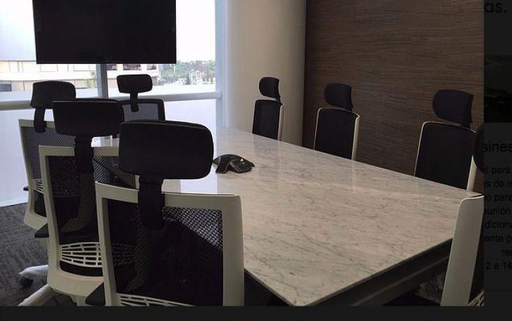 Foto de oficina en renta en, lomas de chapultepec i sección, miguel hidalgo, df, 1552978 no 05