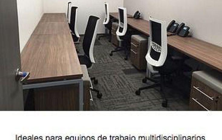 Foto de oficina en renta en, lomas de chapultepec i sección, miguel hidalgo, df, 1552978 no 08