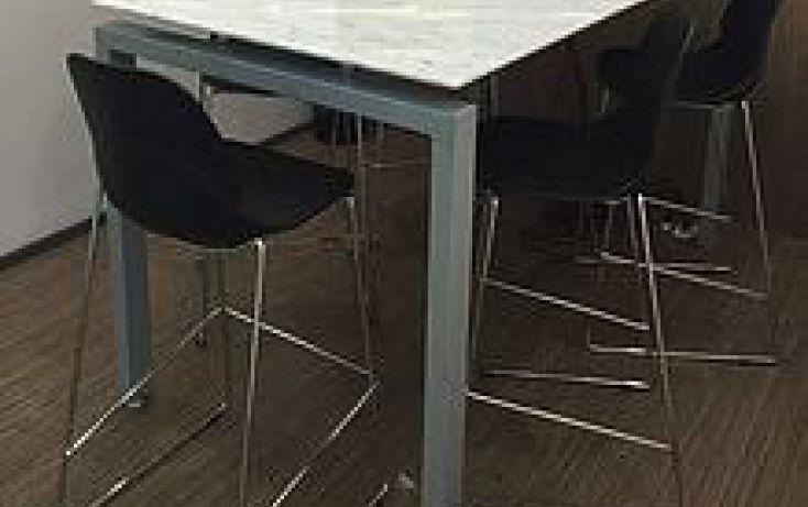 Foto de oficina en renta en, lomas de chapultepec i sección, miguel hidalgo, df, 1552978 no 09