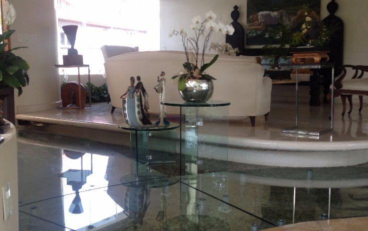 Foto de departamento en renta en, lomas de chapultepec i sección, miguel hidalgo, df, 1553146 no 02