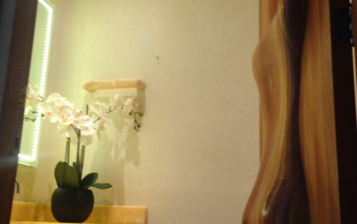 Foto de departamento en renta en, lomas de chapultepec i sección, miguel hidalgo, df, 1553146 no 11