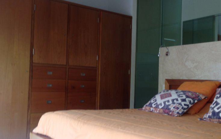 Foto de departamento en renta en, lomas de chapultepec i sección, miguel hidalgo, df, 1553146 no 14