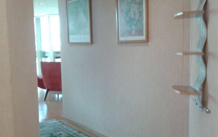 Foto de departamento en renta en, lomas de chapultepec i sección, miguel hidalgo, df, 1577601 no 09