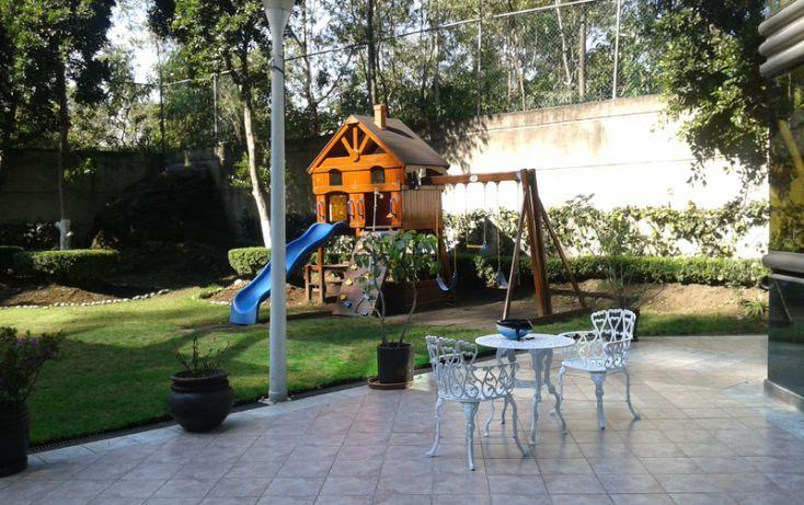Foto de departamento en renta en, lomas de chapultepec i sección, miguel hidalgo, df, 1577601 no 23